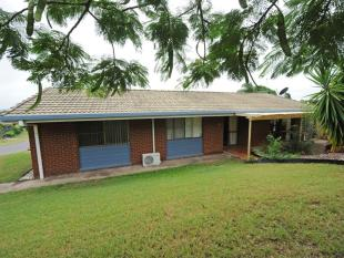 house for sale in 2 Ingemar Court...