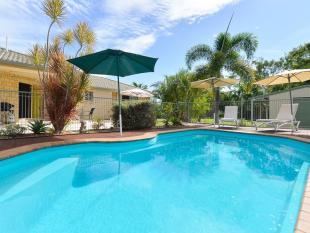 27 Victoria Avenue property for sale