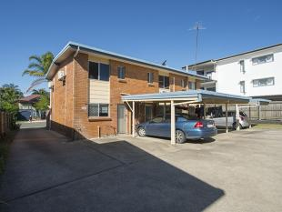 2 bedroom Flat for sale in 3/7 Glenlyon Street...