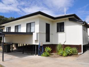 2 bed house for sale in 4 Fisher Street...