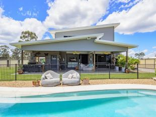 4 bedroom house for sale in 2 Swagman Drive...