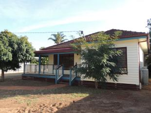 2 Foster Street house for sale