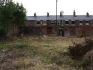 property for sale in Fox Lane,