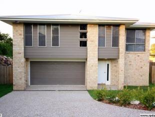 4 bed home in 20 Foundation Street...