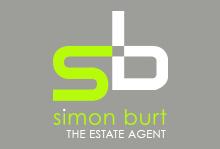 Simon Burt The Estate Agent, Solihull