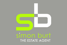 Simon Burt The Estate Agent, Solihull