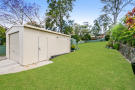 property for sale in Lot 2/192 Showground Road, Narara 2250