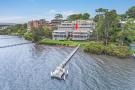 3 bed Flat for sale in 6/3-7 Wharf Street...