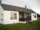 3 bedroom Cottage to rent in EAST FRAMEDRUM FARM...