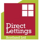 Direct Lettings (Scotland) Ltd, Forfar branch logo