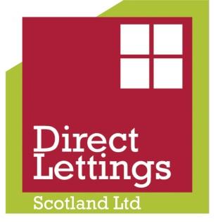 Direct Lettings (Scotland) Ltd, Forfarbranch details