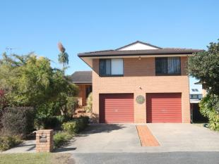 4 bed home in 6 Morrison Street...