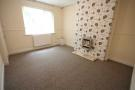 2 bedroom Terraced home in Magdalene Place...