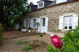 property for sale in Pays de la Loire, Sarthe...