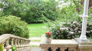 9 bed property in Sablé-sur-Sarthe, Sarthe...