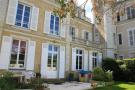 5 bedroom Character Property for sale in Pays de la Loire...