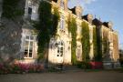 Pays de la Loire Castle