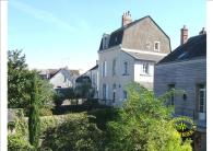 5 bedroom property for sale in Pays de la Loire, Sarthe...
