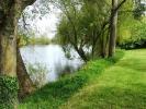 4 bedroom property in Pays de la Loire...
