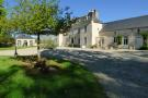 Manor House in Pays de la Loire for sale
