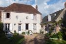 Village House for sale in Centre, Eure-et-Loir...