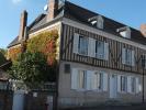 Village House for sale in Centre, Eure-et-Loir...