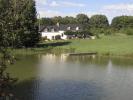 Pays de la Loire Country House for sale