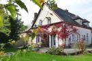 Pays de la Loire property for sale