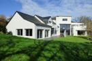 Villa in Pays de la Loire...