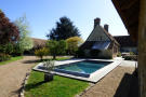 5 bed house for sale in Angers, Maine-et-Loire...