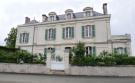 6 bedroom property for sale in Angers, Maine-et-Loire...