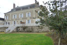 7 bed property for sale in Angers, Maine-et-Loire...