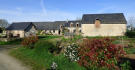 5 bed Detached house in Angers, Maine-et-Loire...
