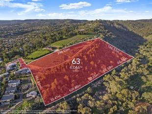 property for sale in 26 Clark Street, STONYFELL 5066