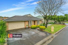 4 bed property in 29 Reordan Drive...