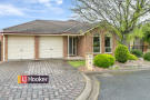 3 bed house in 2 Elba Court...