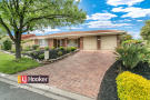 4 bed house for sale in 17 Bernacchi Court...