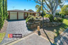 3 bed property for sale in 5 Silveracre Pass...
