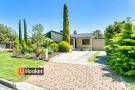 property for sale in 54 Kurrajong Street...