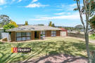 3 bed house for sale in 13 Palomino Parade...