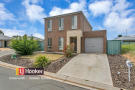 3 bedroom house for sale in 1 Liverpool Place...