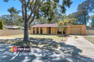 3 bedroom property for sale in 12 Oronga Street...