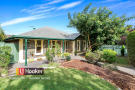 4 bed home for sale in 5 Boyce Court...