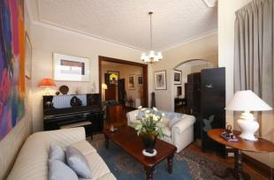 house for sale in 52-54 Comur Street...