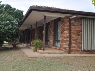 4 bedroom home for sale in GUNNEDAH 2380