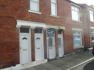 3 bedroom Flat to rent in Shrewsbury Terrace...