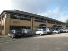 property to rent in Parkway Court, Longbridge Road,