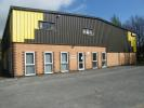 property to rent in Strashleigh View,