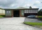 property to rent in Eastern Wood Road,