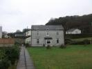 property for sale in Crabtree Close,